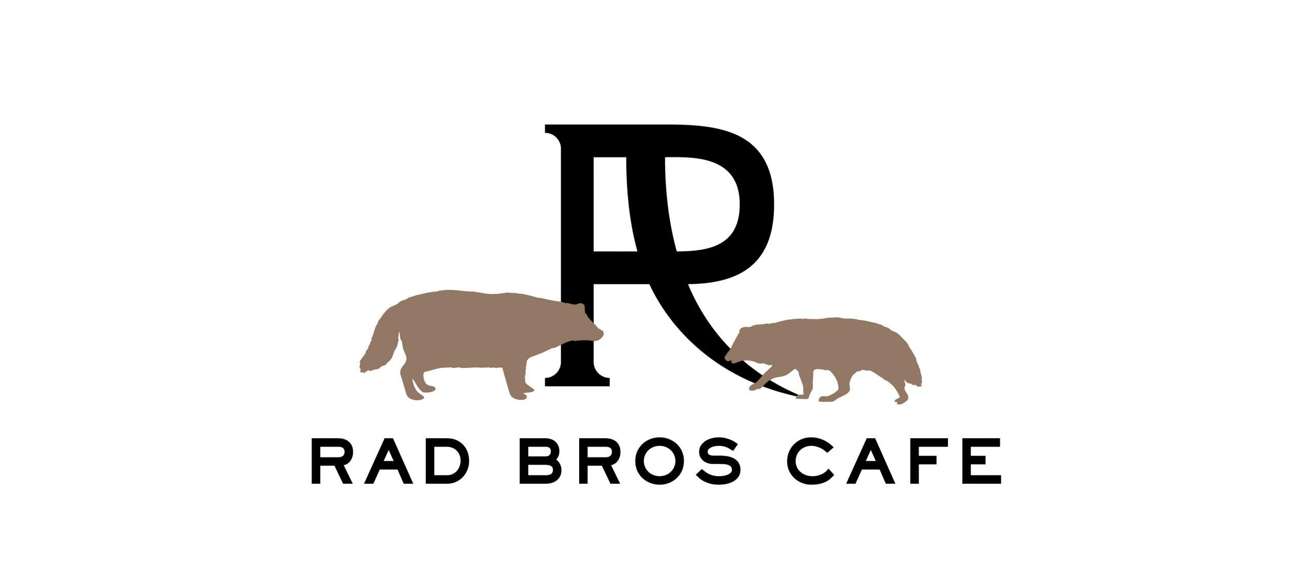 RAD BROS CAFE